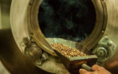 Finaliza con éxito el último curso de «Ayudante de Cocina» en Los Nietos